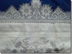 anlatımlı havlu kenarı modelleri (4)