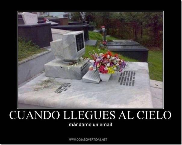 COSAS DIVERTIDAS cementerios (1)