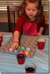 Bridget April 2012 085