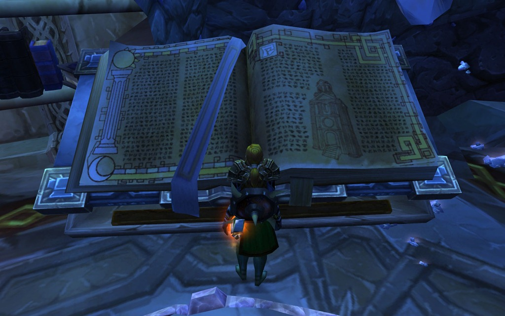 [old%2520ironforge%2520second%2520book%2520with%2520runes%255B3%255D.jpg]