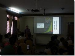 gdg kathmandu android workshop  (9)