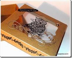 Kutija za razne namjene aaa (7)