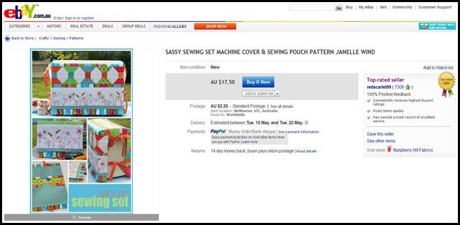 ebay 4