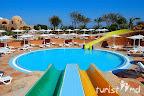Фото 6 Utopia Beach Club