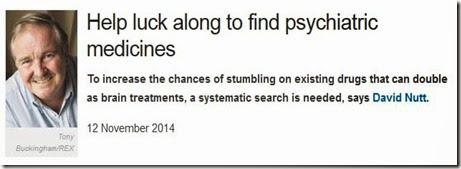 medicamentos-psiquiatricos-hallados-por-casualidad