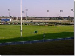 Dubai-20121116-00026