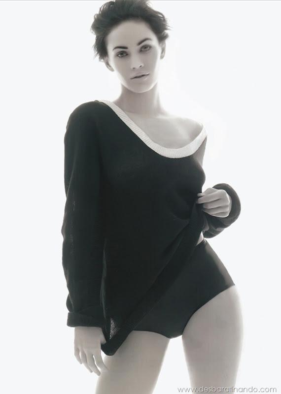 megan-fox-linda-sensual-sexy-sedutora-gostosa-pics-picture-fotos-foto-photos-vestido-saia-salto-lingerie-boobs-decote-sexta-proibida-desbaratinando (472)