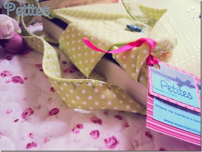 bolsa de livro_07