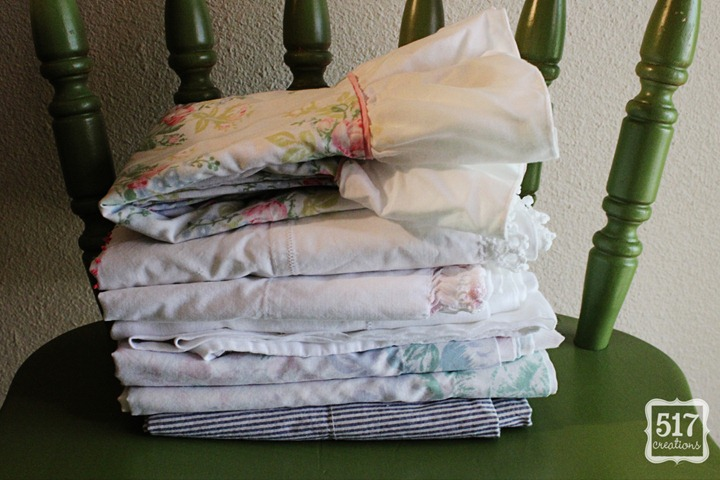 pillow_cases