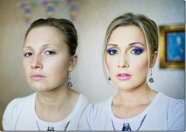A fantástica arte da maquiagem (12)