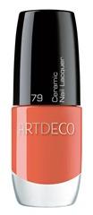 ARTDECO-BeautyTimes13-CeramicNailLac79