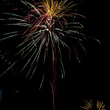 Vuurwerk Jaarwisseling 2011-2012 01.jpg