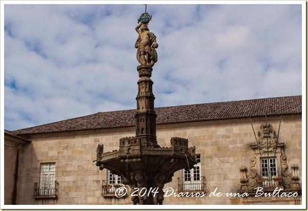 Braga-8200