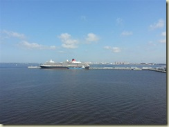 20130726_QV and St Petersburg (Small)