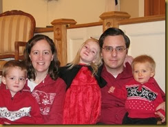 2013-11-25 Christmas 2013 328