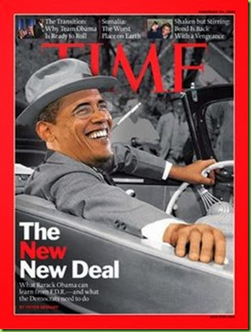 BO-FDR time cover%20Obama