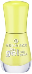 ess_the_gel_nail_polish27
