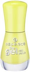 ess_the_gel_nail_polish27