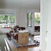 afbouw_appartement_12.jpg