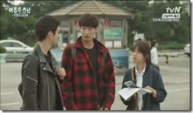 Plus.Nine.Boys.E03.mp4_000687653_thumb[1]