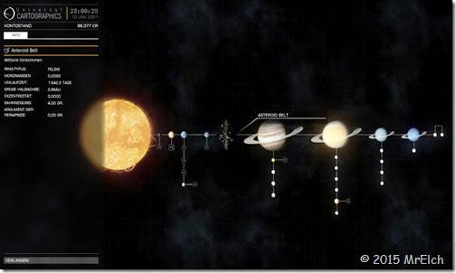 System Sol