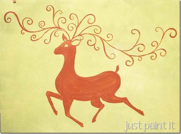 Reindeer-Calendar-4
