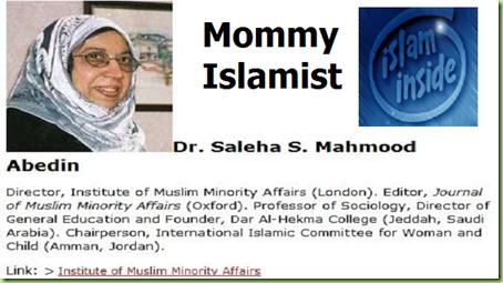 huma-abedin-mommy-islamist