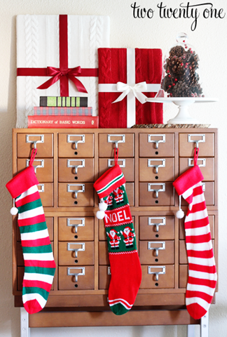 christmas-card-catalog
