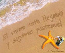 Premio_Posteo_Veraniego