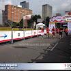Colpatria2014-036.jpg