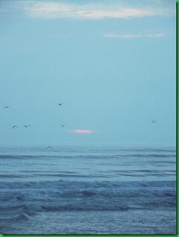 Sunrise 031A