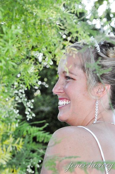 Kristen Wedding-129