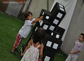 blocos-montar-festa-infantil-universo-materno