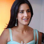 Sexy-Katrina-Kaif-Photos-35.jpg