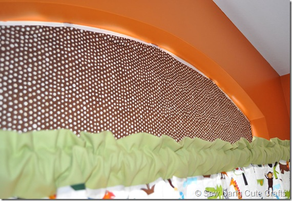 Fabric-in-odd-shaped-window