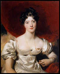 Frances_Vane,_Marchioness_of_Londonderry
