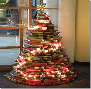 The-10-best-recycled-Christmas-trees