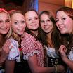 Oktoberfest_schimmert_2013_4.jpg