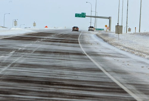 snow Edmonton002