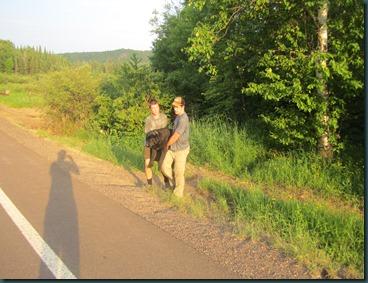 hiking 2013 214
