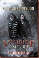 VampireEmpireGreyfriar(web)