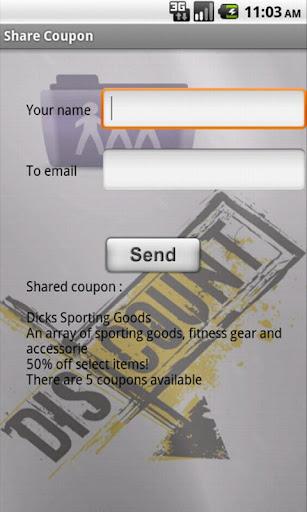 【免費旅遊App】SmartBox-APP點子