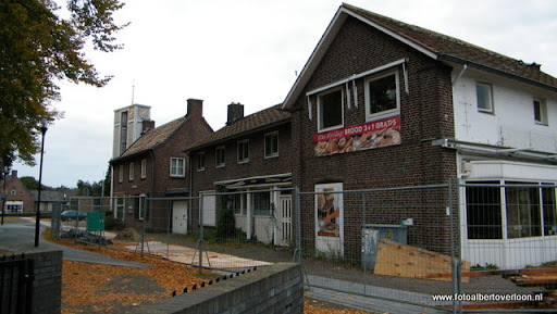 15-9-2010 bens (11).JPG