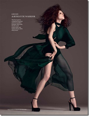 Coco-Rocha-Elle UK 06