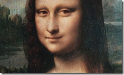 the-secret-of-mona-lisas-smile-lies-in-leonardos-painting