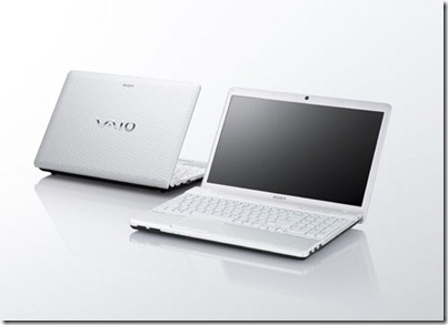 Sony VAIO E Series VPCEH25EN Laptop Advantages And Disadvantages
