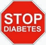 Draft lens18157349module151943342photo 1312032433stop diabetes
