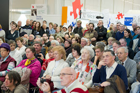 _DSD0407.jpg :: Date: Nov 27, 2011, 2:10 PMNumber of Comments on Photo:0View Photo