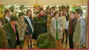 Miss.Korea.E14.mp4_000465183_thumb