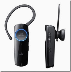 headset_bluetooth_sony20_ps3_2